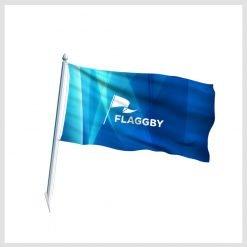 Bilflaggor