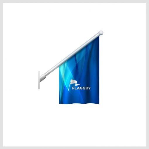 Kioskflaggor