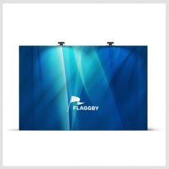 Displaysystem