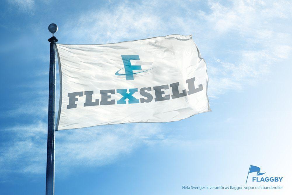 Flexsell